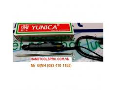 Súng bắn vít dùng điện 2.5-4mm Yunica YD-688MB