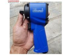 Súng vặn bu lông 1/2 inch Crossman 71-820