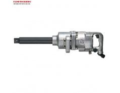 Súng vặn bulong dùng hơi cốt dài 1-1/2 inch Kingtony 33912-250