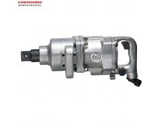 Súng vặn bulong dùng hơi cốt ngắn 1-1/2 inch Kingtony 33911-250