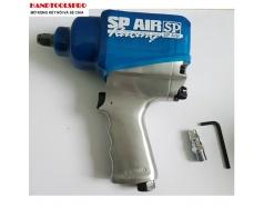 Súng vặn ốc đầu 1/2″ Sp-Air SP-2140EX