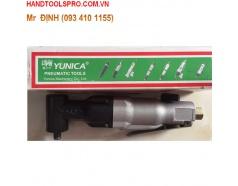 Súng vặn vít 90 độ dùng hơi YUNICA YD-8CL