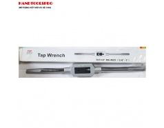 Tay Taro M6 - M25 TOP TAP-50018A