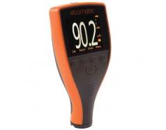 Thiết bị đo độ dày sơn đầu gắn liền A456CFNFBI1 Elcometer