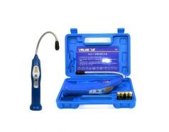 Thiết bị kiểm tra rò rỉ ga lạnh Value VLD-1