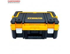 Thùng đồ nghề 180X330X440mm DEWALT DWST17808