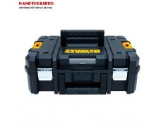 Thùng đồ nghề 330X180X430mm DEWALT DWST17807