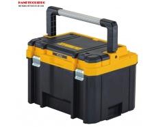 Thùng đồ nghề 430X330X350mm DEWALT DWST17814