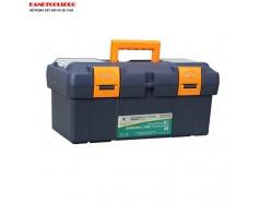 Thùng đồ nghề nhựa trung Berrylion 430mm 100101430