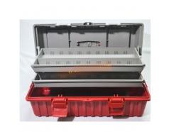 Thùng đựng công cụ nhựa 422mm K0004 BUDDY