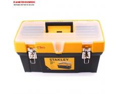 Thùng đựng đồ nghề Stanley 1-93-285