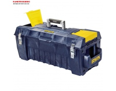Thùng đựng dụng cụ 760x365x320mm Irwin 10503817