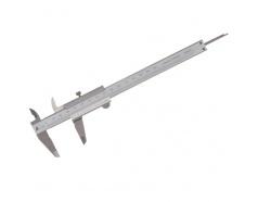 Thước cặp cơ 0~150mm Shinwa 19899