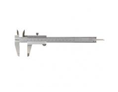 Thước cặp cơ 0-150mm,530-104 Mitutoyo