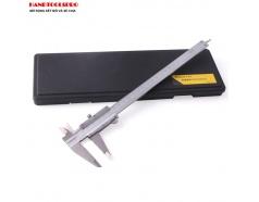 Thước cặp cơ 0-200mm Stanley 36-200-23C