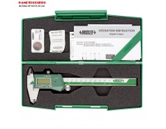 Thước cặp điện tử 150mm INSIZE 1108-150