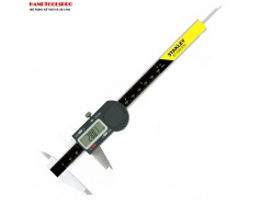 Thước cặp điện tử 150mm PRO Stanley 37-150-23C