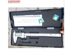 Thước cặp điện tử 200mm TOP LU-TCDT-200