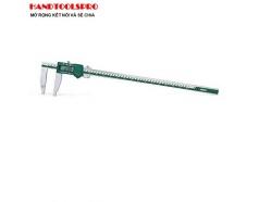 Thước cặp điện tử INSIZE , 1106-601 , 0-600mm