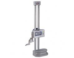 Thước đo cao điện tử 0~600mm 192-614-10 Mitutoyo