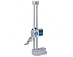 Thước đo cao đồng hồ 0~600mm 192-132 Mitutoyo