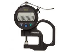 """Thước đo độ dày điện tử 0~0.4""""/10mm 547-300S Mitutoyo"""