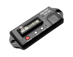 Thước đo góc bắt vít/dán kỹ thuật số Digi-Pas DWL-100S