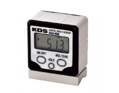 Thước đo góc điện tử KDS DAS-V60
