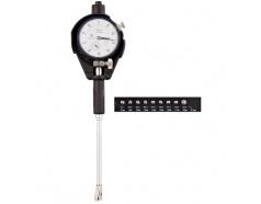 Thước đo lỗ đồng hồ 10~18.5mm 511-204 Mitutoyo