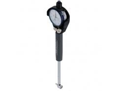 Thước đo lỗ đồng hồ 18~35mm 511-711 Mitutoyo