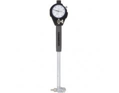 Thước đo lỗ đồng hồ 50~150mm 511-713 Mitutoyo