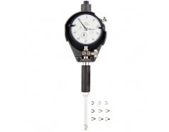 Thước đo lỗ đồng hồ 6~10mm 511-211 Mitutoyo