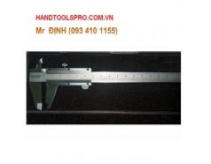 Thước kẹp cơ 150mm Century 070810-150MM