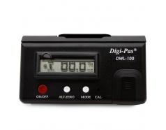 Thước kẹp kỹ thuật số Digi-Pas DWL-100