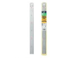 Thước lá inox 1.5m Shinwa 14052
