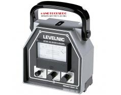 Thước nivo cao cấp chính xác 0.01 mm/m EL-01A