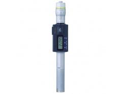 Thước Panme đo lỗ điện tử 3 chấu 20~25mm 468-166 Mitutoyo