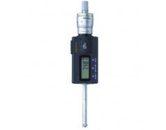 Thước Panme đo lỗ điện tử 3 chấu 6~8mm 468-161 Mitutoyo
