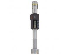 Thước Panme đo lỗ điện tử 3 chấu 75~88mm 468-172 Mitutoyo