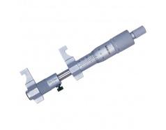 Thước Panme đo trong 50~75mm 145-187 Mitutoyo