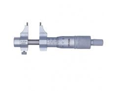 Thước Panme đo trong 5~30mm 145-185 Mitutoyo