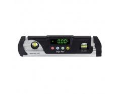Thước thủy điện tử 230mm Digipas DWL-280pro