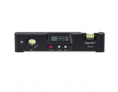 Thước thủy kỹ thuật số Digi-Pas DWL-200