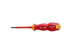 Tô vít bake cách điện 1000V 1022-1503 Whirlpower 3 x 150 mm
