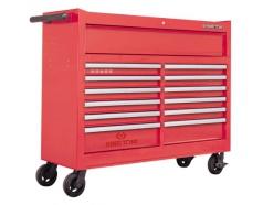 Tủ đồ nghề 13 ngăn 525 chi tiết Kingtony 935-525CRV