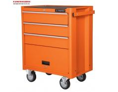 Tủ đồ nghề 4 ngăn (68 x 88 x 46cm) Tải trọng 90kg Truper - 12066 (GAMO-4090)