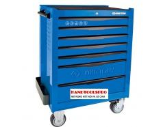 Tủ đồ nghề 7 ngăn 325 chi tiết Kingtony 9934-011MRV-B