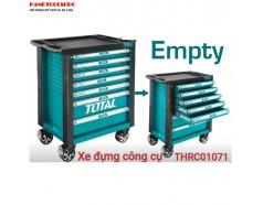 Tủ Kéo 7 Ngăn 765x465x812mm TOTAL THRC01071