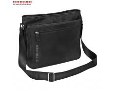 Túi đeo đựng dụng cụ 6 ngăn Truper 62030 (IBOL-12)