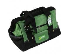 Túi đồ nghề lớn có dây đeo Wynn's – W41901